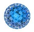 refrigerant-ball