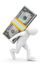 refrigerant-cash
