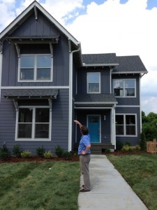 RSIenergy-star-new-home-inspection-jeffrey-sauls