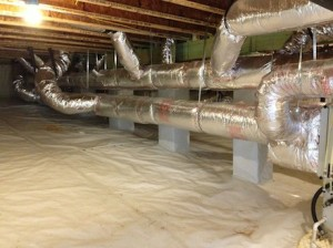 RSI99crawl-space-encapsulated-beautiful-duct-system-ground-source-geothermal-heat-pump-nashville-440