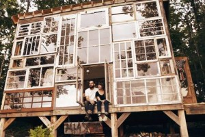 RSIhouse-all-glass-front-windows-repurpose-inhabitat