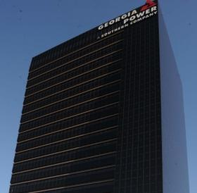 georgia power HQ 315*280