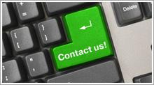 Contact RSI